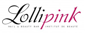 lollipink-logo