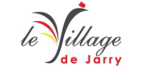 Centre Commercial le Village de Jarry