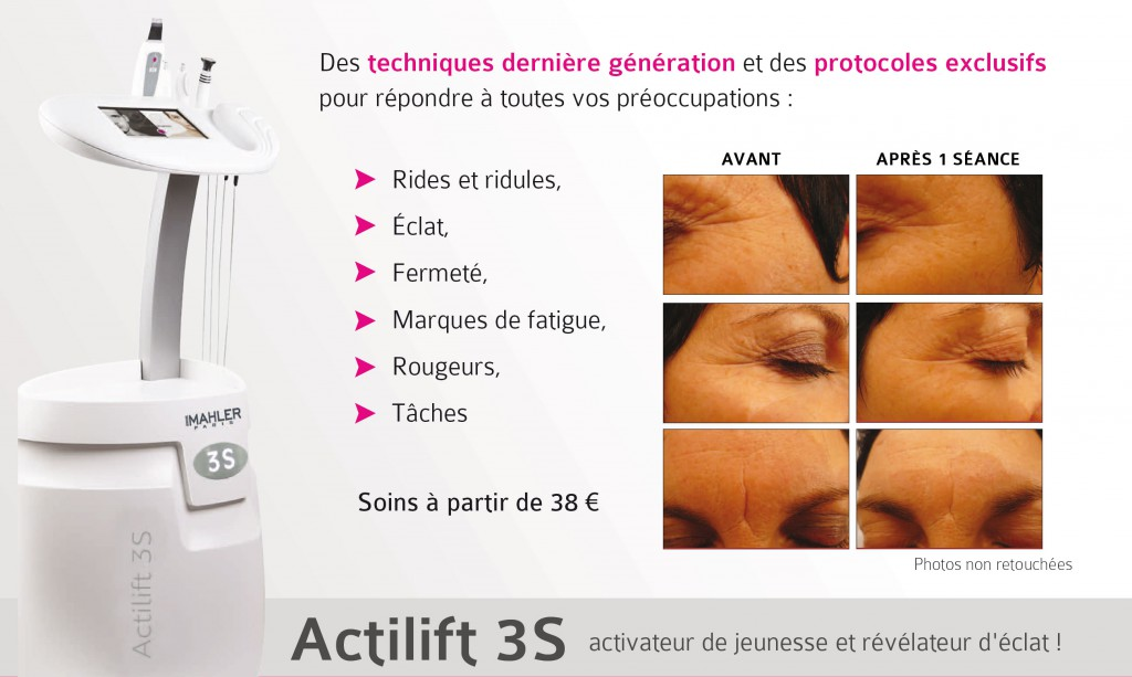 actilift-guadeloupe-lollipink