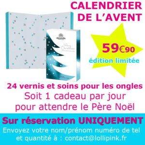 calendrier-avent-lollipink
