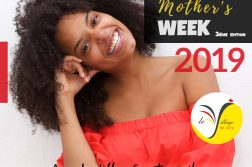 motherweek2019-1